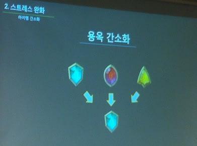 dragon-jade-unification