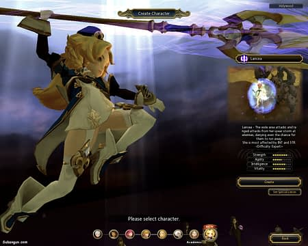 lancea dragon nest indonesia