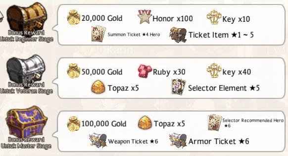 seven knight guide quest