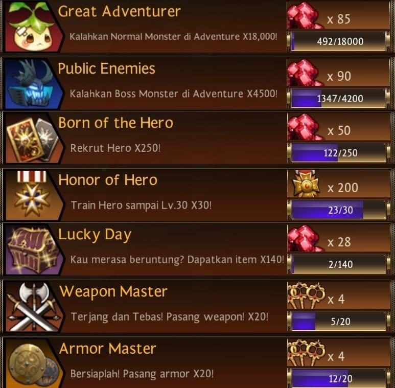 seven Knights quest-min